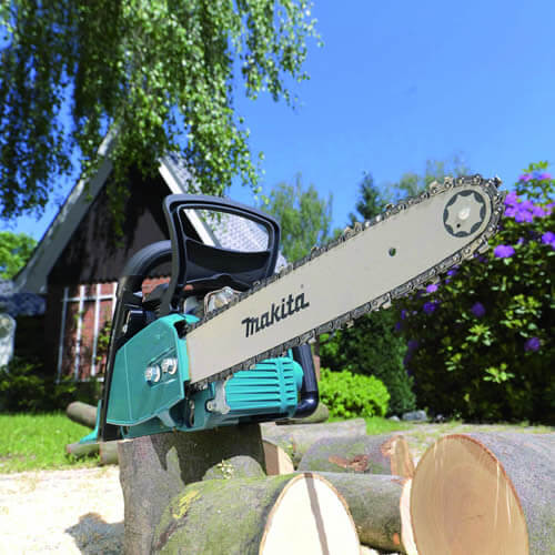 Garden and Landscaping with TG Tool Hire